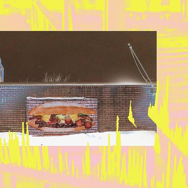 03_collage_web-003