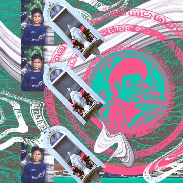 03_collage_web-022