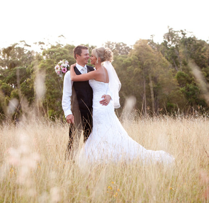 Jo Nelson Photography - Wedding, Portrait and Real Estate