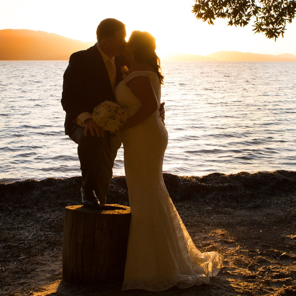 Wedding photography Archives - Jo Nelson Photography