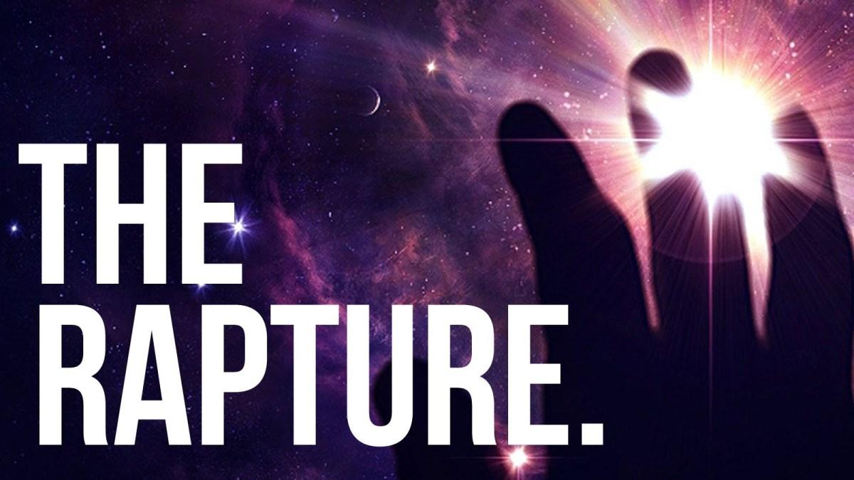 Biblical Prophecy Revealed: Revelation to Genesis