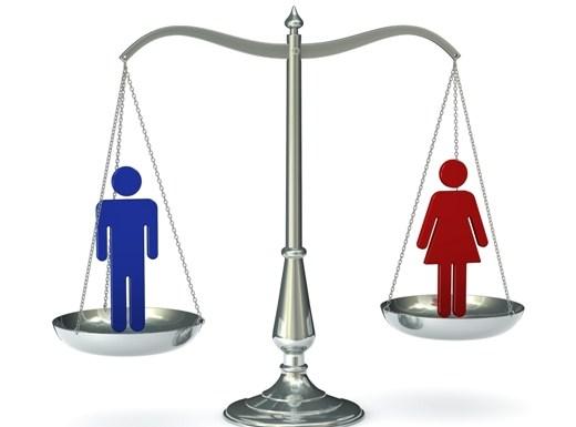 Male-Female Equality: Is It Biblical?