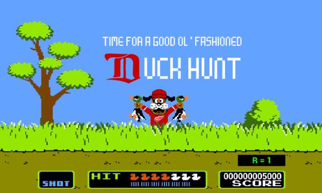 red-wings-duck-hunt