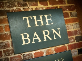 The Barn at Bury Court, Bentley, Wedding Photographer