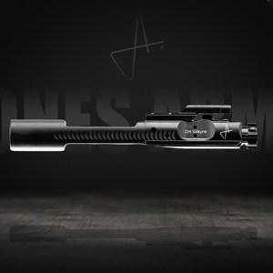 AR-15 BCG