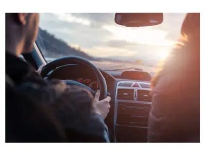 desert driving, desert driving safety