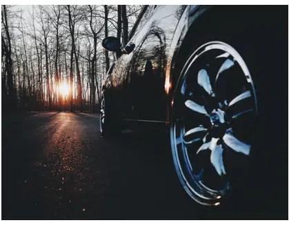 automotive repair rights