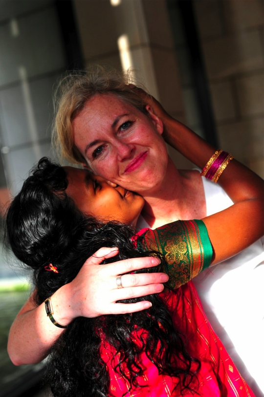greeting-compassion-international-india-5047