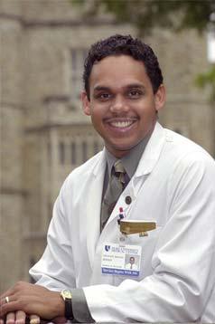 Michael R. Jones, MD, FACOG