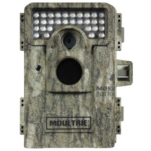 Moultrie M880 Trail Camera