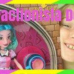 attractionista doll review