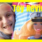 The Royal Caribbean Barbie Experience