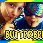 butterbeer drink challenge