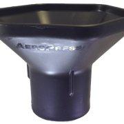 Aeropress-Coffee-and-Espresso-Maker-0-0