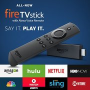 All-New-Fire-TV-Stick-with-Alexa-Voice-Remote-Streaming-Media-Player-0-0