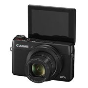 Canon-PowerShot-G7-X-Digital-Camera-Wi-Fi-Enabled-0-2