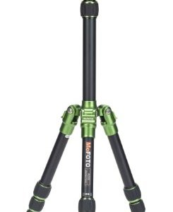 MeFOTO-Aluminum-Backpacker-Travel-Tripod-Kit-Green-A0350Q0G-0