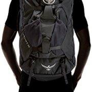 Osprey-Packs-Farpoint-55-Travel-Backpack-Volcanic-Grey-MediumLarge-0-0