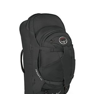 Osprey-Packs-Farpoint-55-Travel-Backpack-Volcanic-Grey-MediumLarge-0