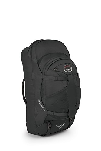 Osprey-Packs-Farpoint-55-Travel-Backpack-Volcanic-Grey-MediumLarge-0