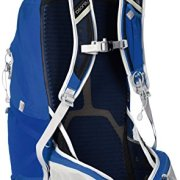 Osprey-Packs-Talon-22-Backpack-Avatar-Blue-SmallMedium-0-0