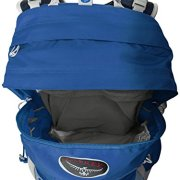 Osprey-Packs-Talon-22-Backpack-Avatar-Blue-SmallMedium-0-3