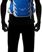 Osprey-Packs-Talon-22-Backpack-Avatar-Blue-SmallMedium-0-4