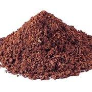 Porlex-JP-30-Stainless-Steel-Coffee-Grinder-0-4