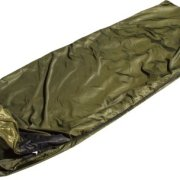 Snugpak-Jungle-Right-Hand-Zip-Bag-Olive-0-0