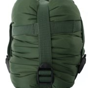 Snugpak-Jungle-Right-Hand-Zip-Bag-Olive-0-2