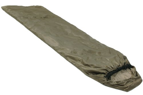 Snugpak-Jungle-Right-Hand-Zip-Bag-Olive-0
