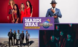 The Ultimate Guide to Universal Mardi Gras 2017