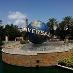 Universal Orlando Reopening Guidelines