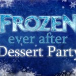 "Find out more about the fantastic Frozen Ever After Dessert Party during Epcot's ""IllumiNations: Reflections of Earth"" at Walt Disney World."