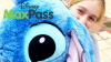 Guide to New Disney MaxPass at Disneyland
