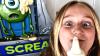 105 Disney Cruise Hacks, Tips & Secrets