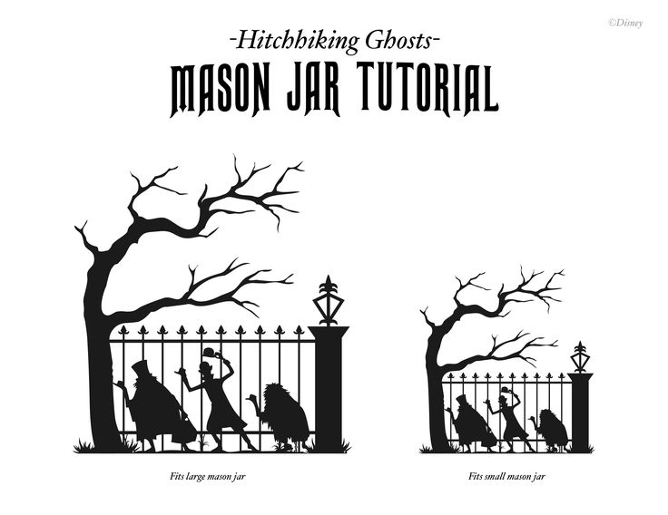 halloween diy  u0026 crafts disney haunted mansion lights