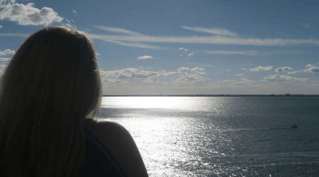 Royal Caribbean Cruise Perfect for a Girlfriend Getaway [Videos]