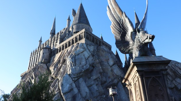 Buy Universal Orlando Tickets & Save Money in 5 Minutes