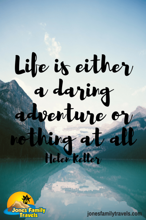 50 Travel Quotes To Find Travel Inspiration
