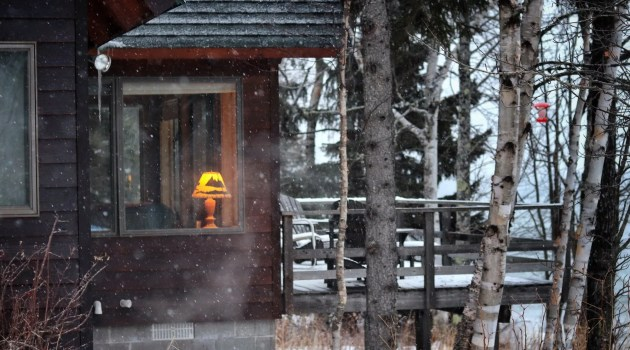 Minnesota's North Shore Review: Winter's Hidden Gem