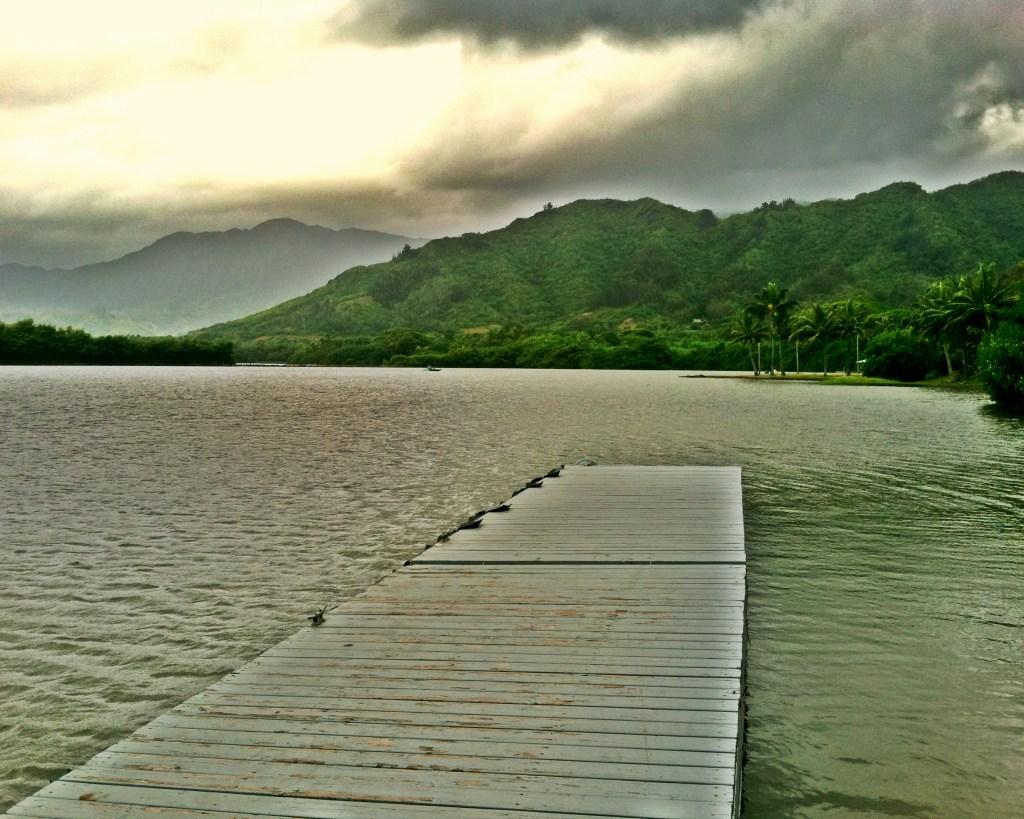 visit hawaii lost dock