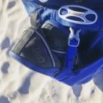 Travel Essentials for Men: Best Travel Shoes