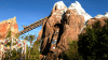 Scariest Rides at Disney World