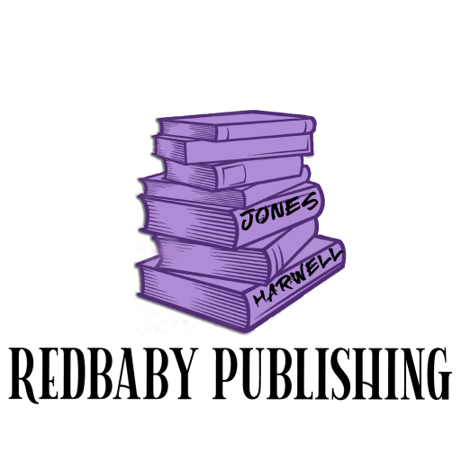 cropped-redbabypublishingnobg-5.png