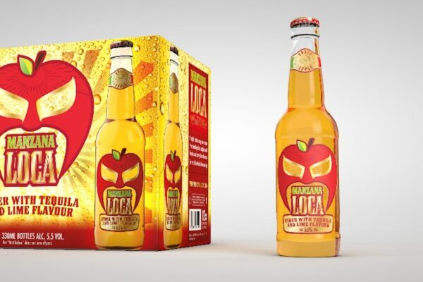 ManzanaLoca-12Pack-0005