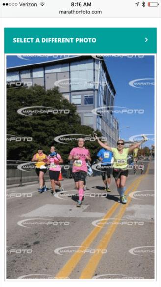 fp-mile-26-group