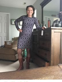 dress-with-boots