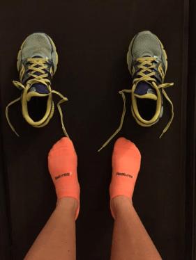 feetures2
