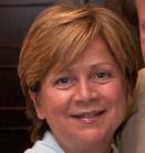 Ms. Carol Castro